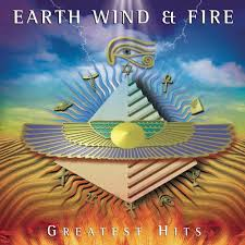 EARTH, WIND & FIRE EXPERIENCE feat. AL MCKAY + SPEEDOMETER 13th June