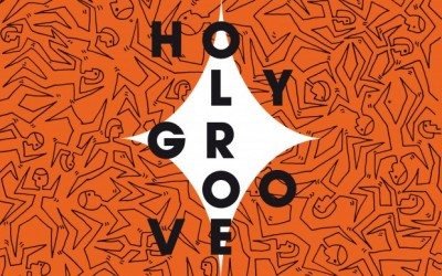 Holy Groove – Speedometer and Cymande on the same bill!